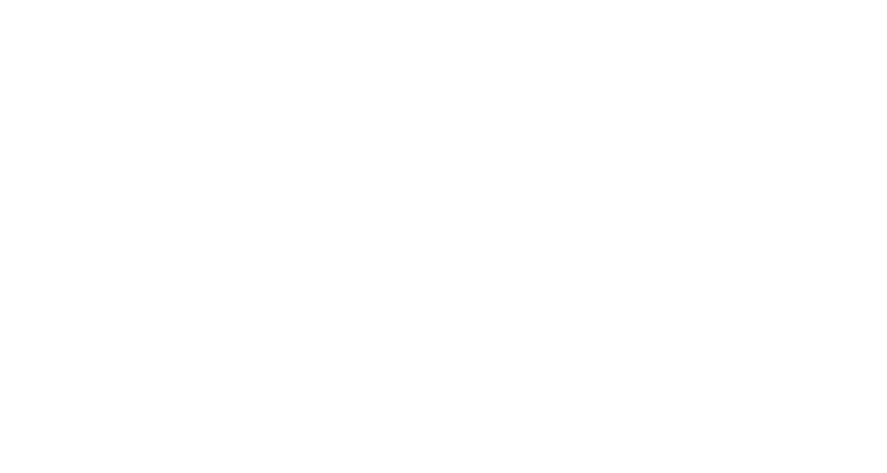 James Consulting Logo