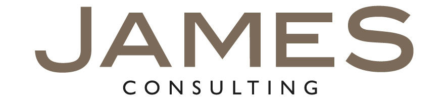 James Consulting